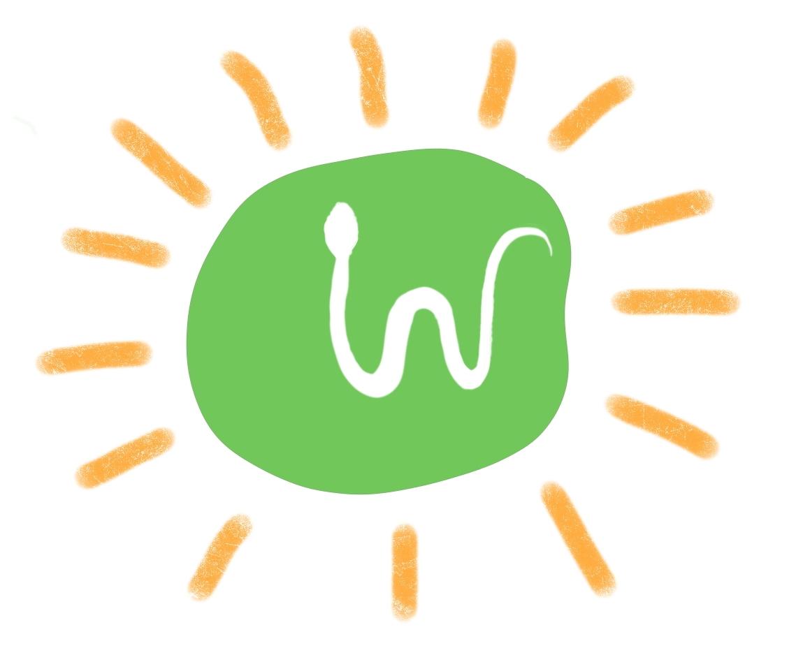 Aktionsbündnis Naturraum Wellersberg